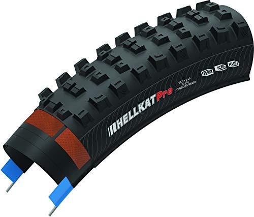 Kenda Hellkat Pro Tire 27.5X2.40 RSR AGC 60TPI Wire