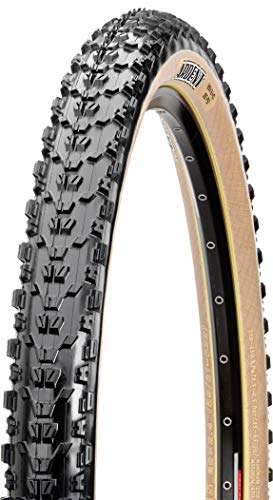 Maxxis Ardent Skinwall Folding Bead Tire, 29-Inch x 2.4-Inch