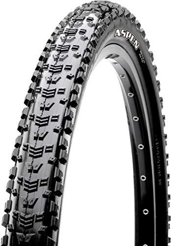 Maxxis 29 x 2.1 Aspen eXC Fldg 60a Tire