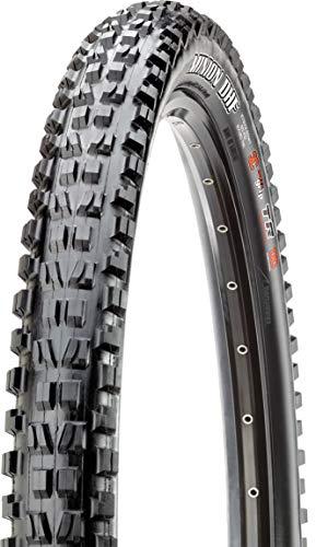 Maxxis Minion DHF Wide Trail 3C/EXO/TR Tire - 27.5in 3C Maxx Terra/EXO/TR, 27.5x2.5