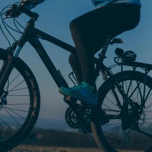 mountain bike geometry basics