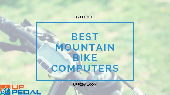 Best Mountain Bike Computers