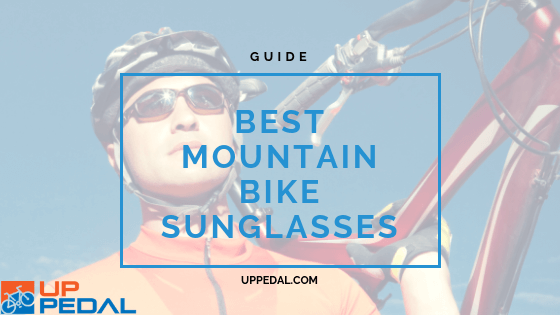 Best Mountain Bike Sunglasses
